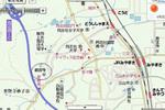 402観音寺地図.jpg